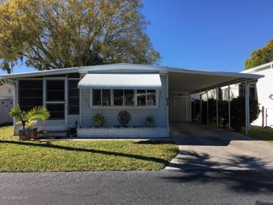 Punta Gorda, FL home for sale located at 24437 Harborview Rd UNIT 40, Punta Gorda, FL 33980
