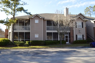 10000 Gate Pkwy UNIT 2013, Jacksonville, FL 32246 - #: 977420