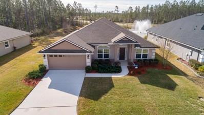 86 Spring Creek Way, St Augustine, FL 32095 - #: 977431