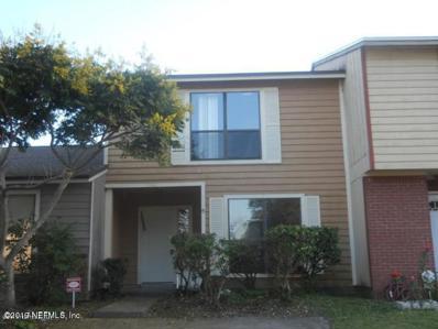 5544 Cabot Dr, Jacksonville, FL 32244 - #: 977432