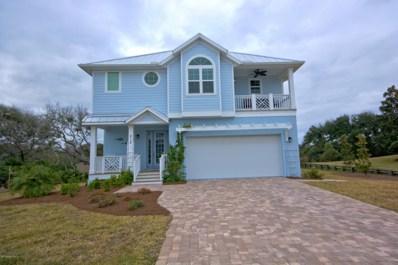 212 Eleventh St, St Augustine, FL 32084 - MLS#: 977433