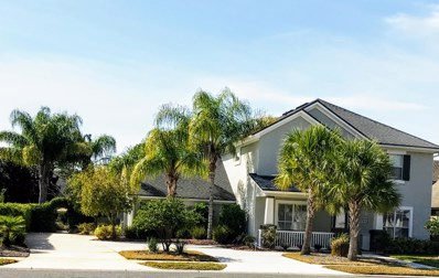 1975 Hickory Trace Dr, Fleming Island, FL 32003 - #: 977442