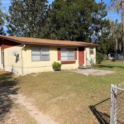 2305 Jayson Ave, Jacksonville, FL 32208 - #: 977448