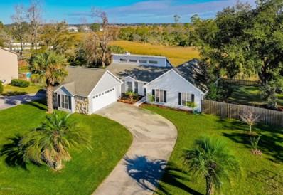 14046 Pine Island Dr, Jacksonville, FL 32224 - #: 977469