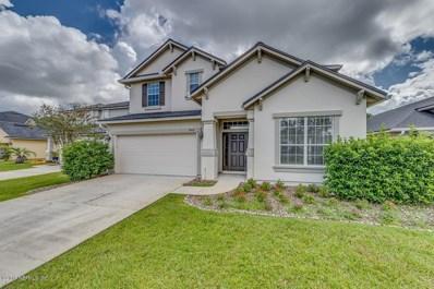 St Augustine, FL home for sale located at 844 Porto Cristo Ave, St Augustine, FL 32092