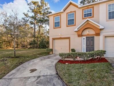 10515 Maidstone Cove Dr, Jacksonville, FL 32218 - #: 977501
