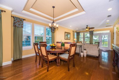 229 Sunset Point, St Augustine, FL 32080 - #: 977507