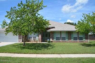 1278 McGirts Creek Dr E, Jacksonville, FL 32221 - #: 977529