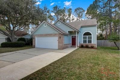 14251 Pablo Woods Ln, Jacksonville, FL 32224 - #: 977530