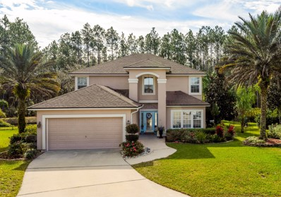 116 William Penney Way, St Johns, FL 32259 - #: 977533