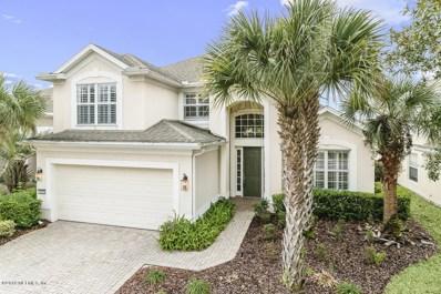 9256 Waterglen Ln, Jacksonville, FL 32256 - #: 977547