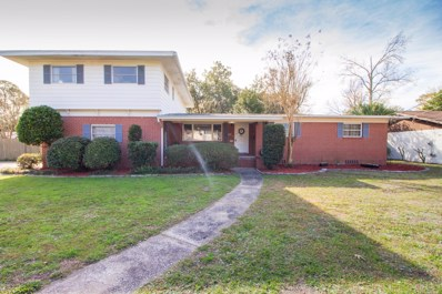 5552 Riverton Rd, Jacksonville, FL 32277 - #: 977549