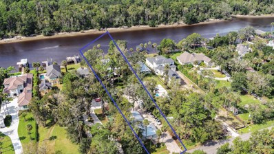 Ponte Vedra Beach, FL home for sale located at 177 Roscoe Blvd N, Ponte Vedra Beach, FL 32082