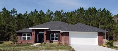 12420 Weeping Branch Cir, Jacksonville, FL 32218 - #: 977571