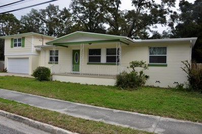 187 Arlington Rd N, Jacksonville, FL 32211 - #: 977590