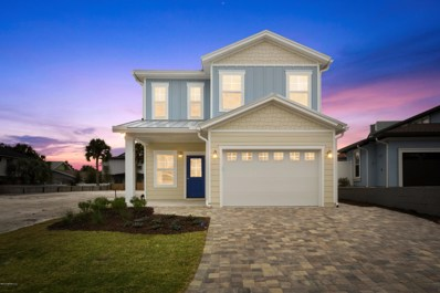 Neptune Beach, FL home for sale located at 225 Bowles St, Neptune Beach, FL 32266