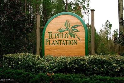 Callahan, FL home for sale located at 34447 Mitigation Trl, Callahan, FL 32011