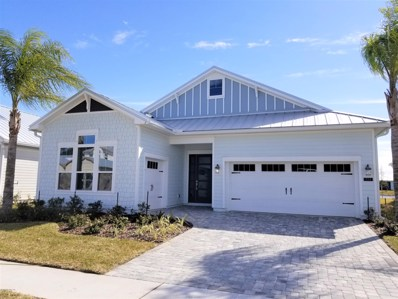 234 Caribbean Pl, St Johns, FL 32259 - #: 977605