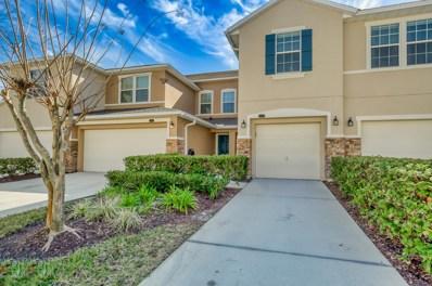 5931 Bartram Village Dr, Jacksonville, FL 32258 - #: 977612
