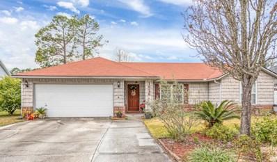1526 Marble Lake Dr, Jacksonville, FL 32221 - #: 977626