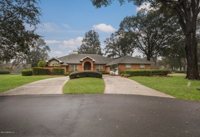 3670 Cypress Point, Green Cove Springs, FL 32043 - #: 977633