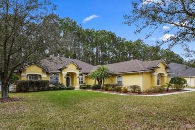 153 Ivy Lakes Dr, St Johns, FL 32259 - #: 977641