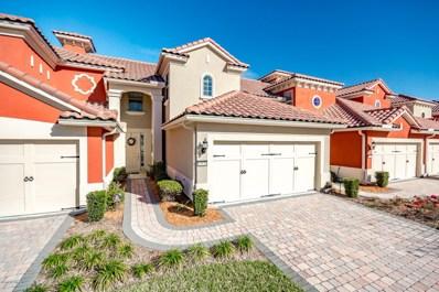 13533 Montecito Pl, Jacksonville, FL 32224 - #: 977656
