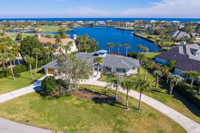 Ponte Vedra Beach, FL home for sale located at 403 San Juan Dr, Ponte Vedra Beach, FL 32082