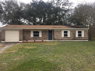 11037 Key Coral Dr, Jacksonville, FL 32218 - #: 977671