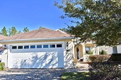 746 Copperhead Cir, St Augustine, FL 32092 - #: 977697