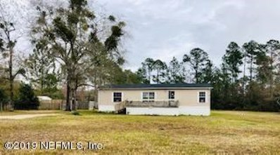 84 N Mimosa Ave, Middleburg, FL 32068 - #: 977698