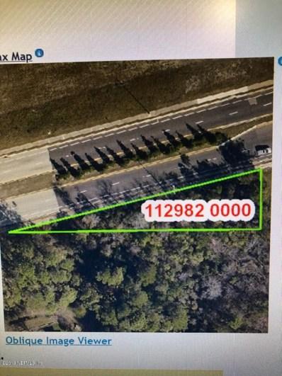 Jacksonville, FL home for sale located at 9380 Merrill Rd, Jacksonville, FL 32225