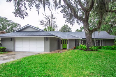 Ponte Vedra Beach, FL home for sale located at 97 Abalone Ln E, Ponte Vedra Beach, FL 32082