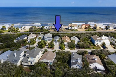 Ponte Vedra Beach, FL home for sale located at 180 Turtle Cove Ct, Ponte Vedra Beach, FL 32082