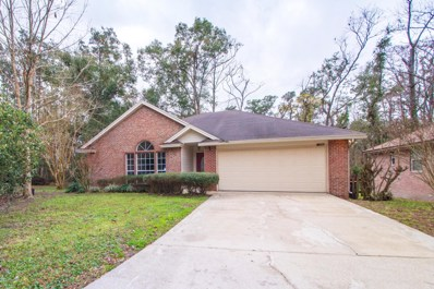 11988 Swooping Willow Rd, Jacksonville, FL 32223 - #: 977738
