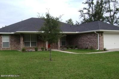 2157 Pine Tree Ln, Middleburg, FL 32068 - #: 977740