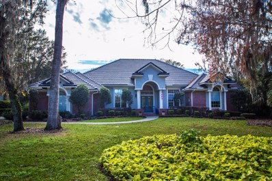 Ponte Vedra Beach, FL home for sale located at 161 Plantation Cir S, Ponte Vedra Beach, FL 32082