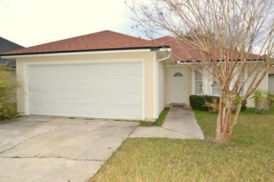 11134 Wandering Oaks Dr, Jacksonville, FL 32257 - #: 977765