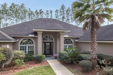 2513 Camco Ct, Jacksonville, FL 32259 - MLS#: 977766