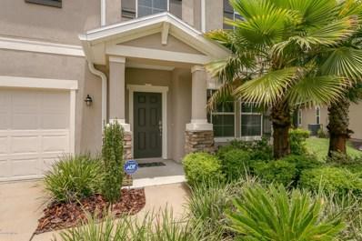 4639 Maple Lakes Dr, Jacksonville, FL 32257 - #: 977789