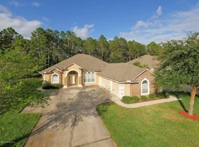9471 Woodleigh Mill Dr, Jacksonville, FL 32244 - #: 977794