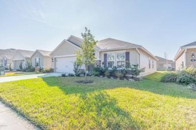 50 Redland Way, Jacksonville, FL 32218 - #: 977796