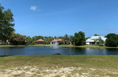 Jacksonville, FL home for sale located at 5239 Tallulah Lake Ct, Jacksonville, FL 32224