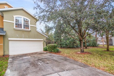 12234 Black Walnut Ct, Jacksonville, FL 32226 - #: 977818