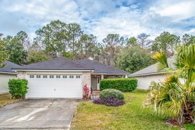 9173 Fallsmill Dr, Jacksonville, FL 32244 - #: 977822