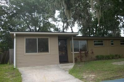 Orange Park, FL home for sale located at 282 Noel Rd, Orange Park, FL 32073