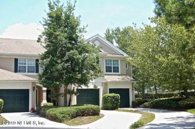 7990 Baymeadows Rd UNIT 2007, Jacksonville, FL 32256 - #: 977858