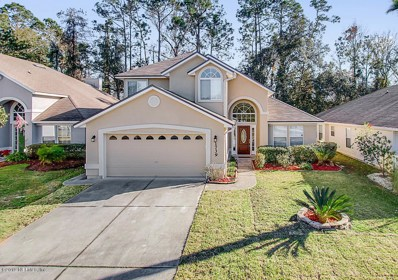 1739 Moss Creek Dr, Fleming Island, FL 32003 - MLS#: 977859