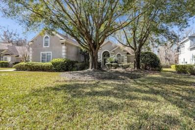 10076 Vineyard Lake Rd E, Jacksonville, FL 32256 - #: 977861