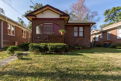 1246 Willow Branch Ave, Jacksonville, FL 32205 - #: 977864